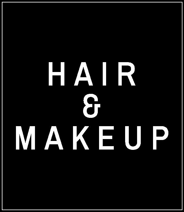 Bene-Hair-and-Makeup-3