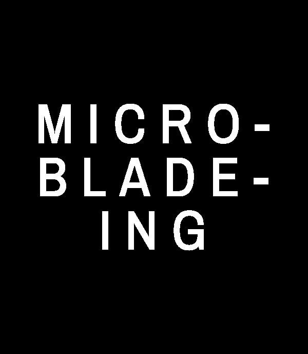Bene-Microblading-2
