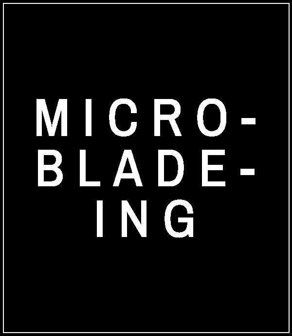 Bene-Microblading
