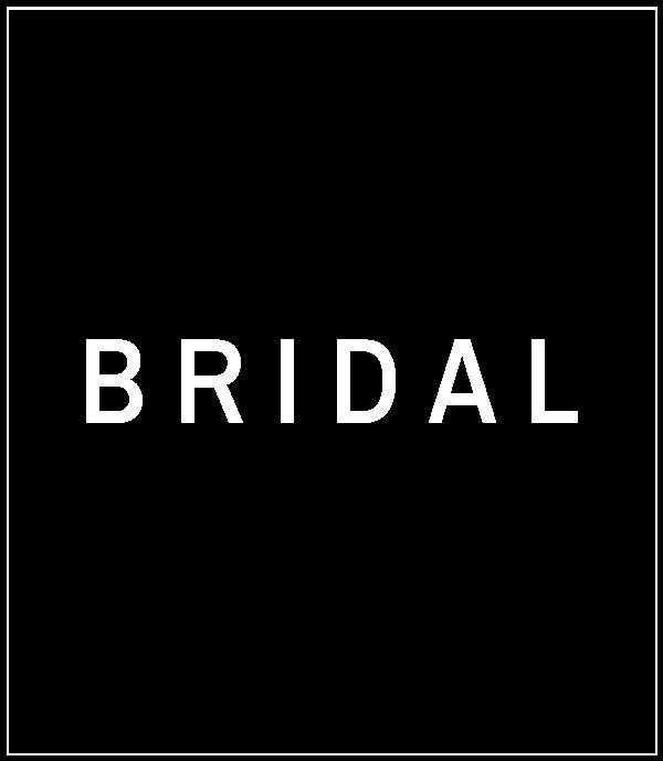 Bene-bridal