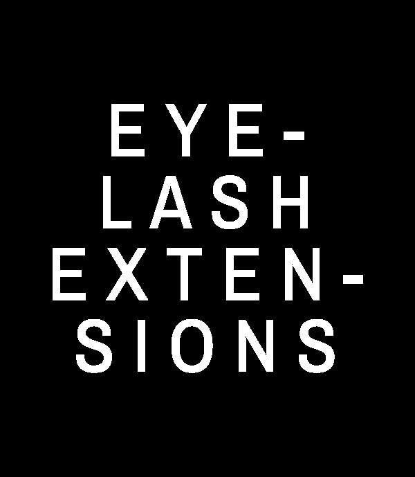 Bene-eyelashes-2