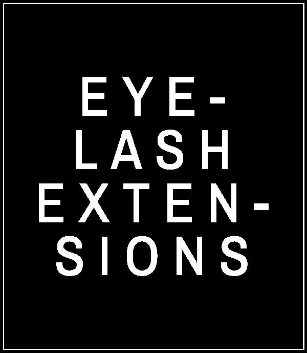 Bene-eyelashes