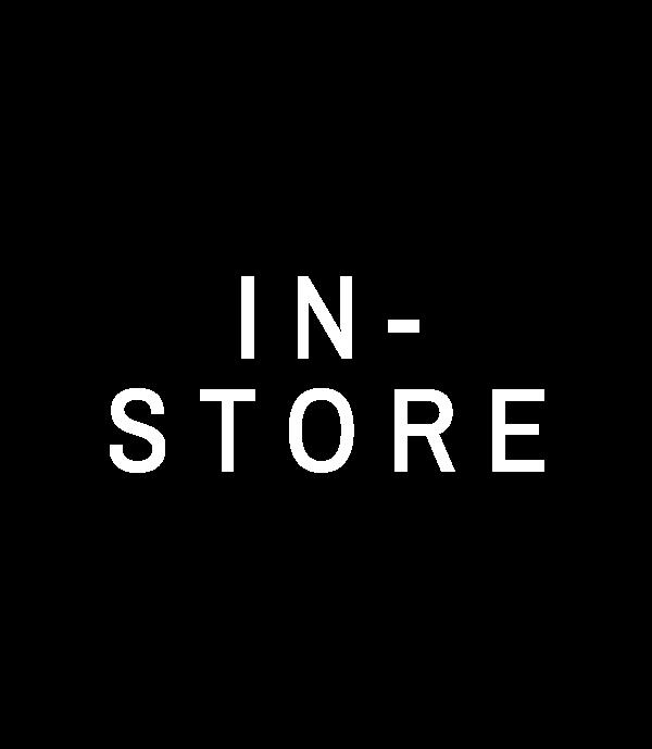 Bene-in-store-2