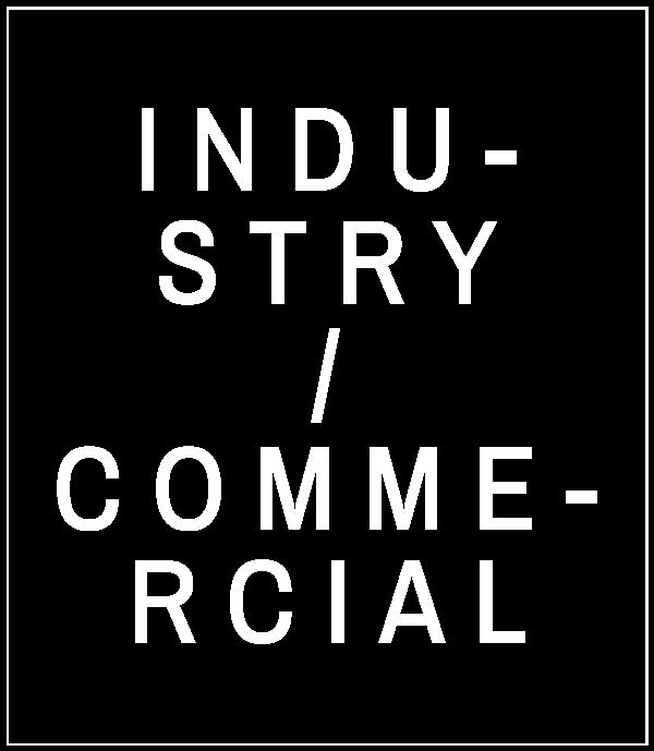 Bene-industry