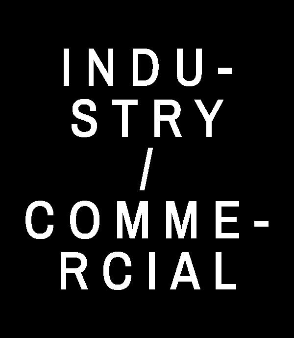 Bene-industry-2